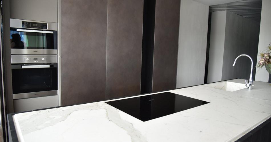 Cucina archivi pavanello mobili - Pavanello mobili ...